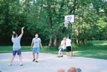 07basketball