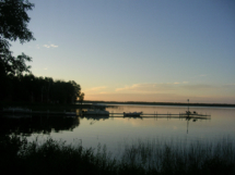 2012_july_another_peaceful_evening_on_the_lake_20120725_2089042583