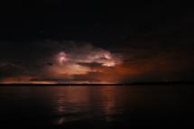 2012_july_evening_sky_20120816_1191094234