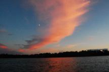 2012_july_evening_sky_20120816_1722689765