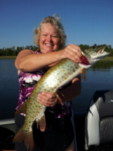 2012_september_first_musky_caught__released_20120919_1560846996