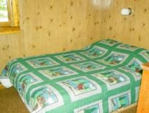 Cabin2bedrm