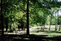 Playground-700