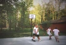 basketball_1_20111116_1612402521
