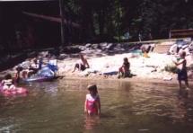 beach_1_20111116_1123657039