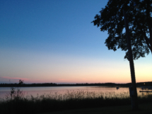 beautiful_evening_lake_picture_20120717_1796918026