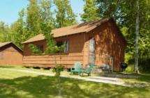 cabin10outside