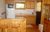 cabin1kitchen