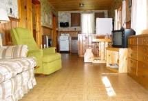 cabin2inside1