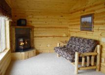 cabin4livingroom