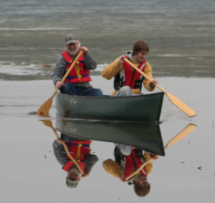 canoeing_20111226_2031920485
