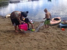 family_fun_at_the_resort_august_2015_20150902_1214936521