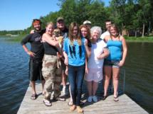 family_reunion_20111226_1027981549