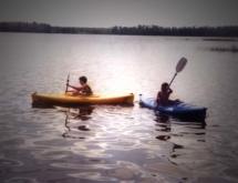 kayaking_1_20111116_1069169594