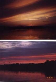 sunsets_1_20111116_1052482516