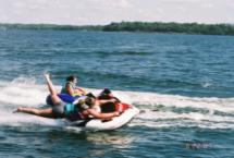 tubing_20111226_1542431613